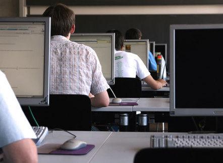 BlendKit2014 - Becoming a Blended Learning Designer MOOC | Canvas Network | Digital Tools Tips and Hacks | Scoop.it