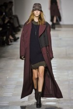 You Can Buy Topshop's Spring 2013 Collection As It Goes Down the Runway | Digital Fashion Marketing | Scoop.it