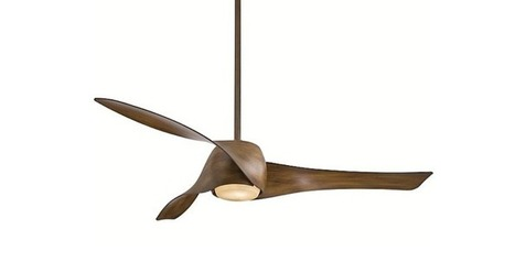 10 Easy Pieces: Ceiling Fans | Interior & Decor | Scoop.it