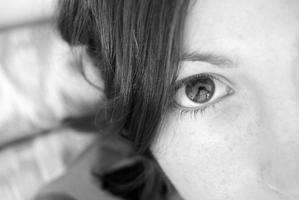 5 Characteristics of a Change Agent | My Dream Job: Elementary Principal | Scoop.it