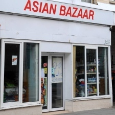 Norwich supermarket infested with rats and cockroaches | UNITED CRUSADERS AGAINST ISLAMIFICATION OF THE WEST | Scoop.it