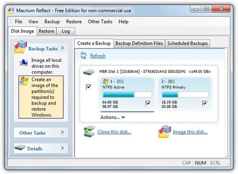 Ghost 11.5 Iso Free Download