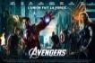 Avengers : le trailer qui dit la vérité | Sorties cinema | Scoop.it