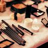 Le monde merveilleux des cosmétiques