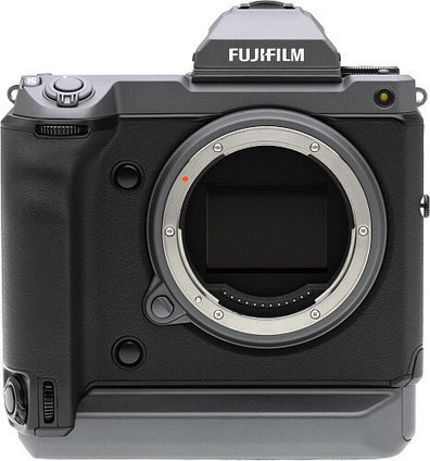 Fujifilm X Cameras | Scoop it