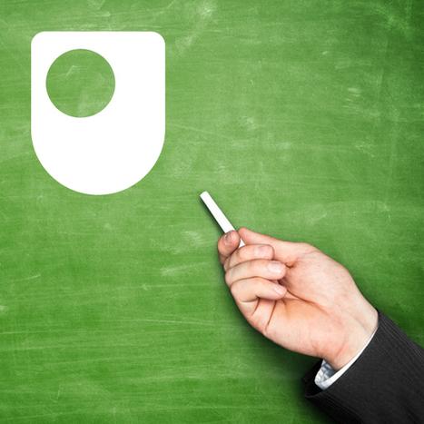Learning to teach - OpenLearn - Open University - LTT_0   LearningTeachingTeachingLearning   Scoop.it