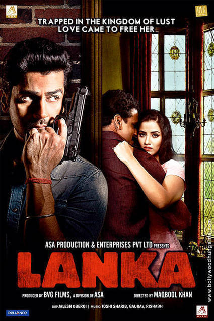 Afra Tafree 4 Full Movie Dubbed In Hindi Free Download Torrent