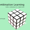 What Do We Know About Personalized Learning?