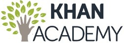 Khan Academy | MaFyKe Opetus Amiksessa | Scoop.it