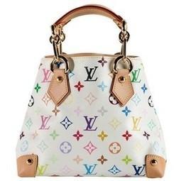 Transmedia Strategy: Yayoi Kusama for Louis Vuitton | Transmedia Tales | Scoop.it