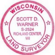 Scott Warner, R.L.S. - Google+ | Land Surveyors | Scoop.it