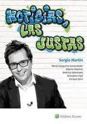 Noticias las justas | Temas varios de Edu | Scoop.it