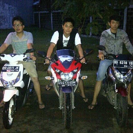 photo | motorcycles | Scoop.it
