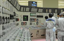 Centrale de Monju: la fin d'un impossible rêve nucléaire | démocratie énergetique | Scoop.it