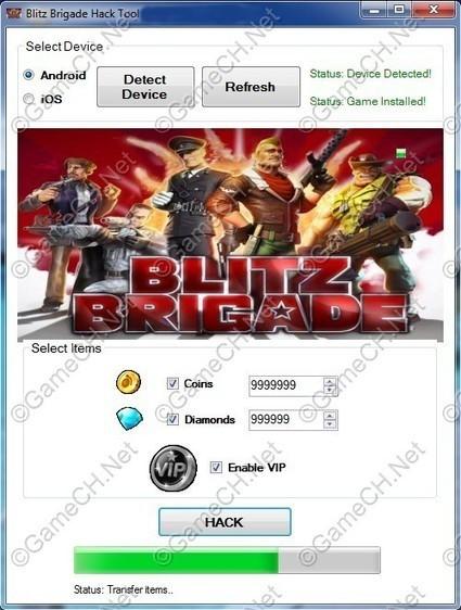 Plague Inc Hack | Game Hacks | Scoop it