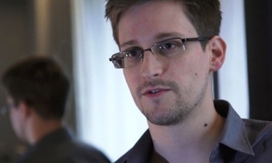 Guardian and Washington Post win Pulitzer prize for NSA revelations   txwikinger-news   Scoop.it