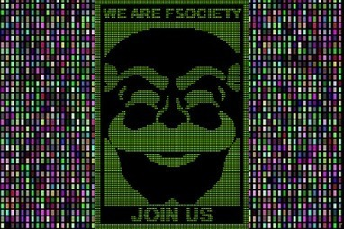 KillDisk rançonne Linux mais ne restitue pas les fichiers   Cybersociété, Cybercriminalité, Cybercriminologie, Cyberguerre, Cyberdéfense, Cyberterrorisme   Scoop.it