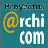 GESTION DEL CONOCIMIENTO (Gestor de contenidos de Proyectos Archicom, C.A.)
