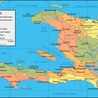 haiticherie