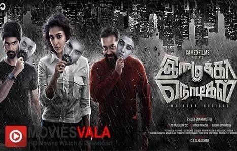 2018 tamilrockers download hd movie Tamilrockers 2018,