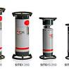 NDT Equipment