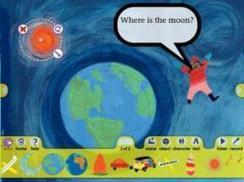 Collins Big Cat Apps:: iPad Apps for interactive reading | Apps for Early Years | Scoop.it