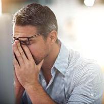 Le stress au travail lié à un risque accru de 5 cancers | Florilège | Scoop.it