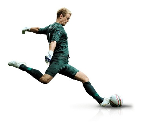 Most Accurate Soccer Tipster Predictions for To