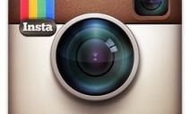 Instagram Brand Profiles are Coming – Here's a First Look   Social Media Bits & Bobs   Scoop.it