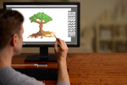 3D Gesture Control Is An Area Of Focus On Innovation We Likely Don't Need Or Want | Educational Technology - Yeshiva Edition | Scoop.it