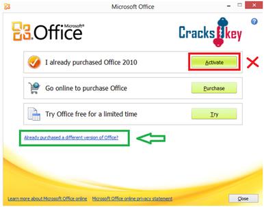 microsoft 2010 product key visio - Visio 2010 Product Key Crack
