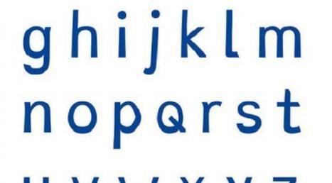 DyslexieFont. Police de caractère conçue pour les dyslexiques – Les Outils Tice | Mon Environnement d'Apprentissage Personnel (EAP) | Scoop.it