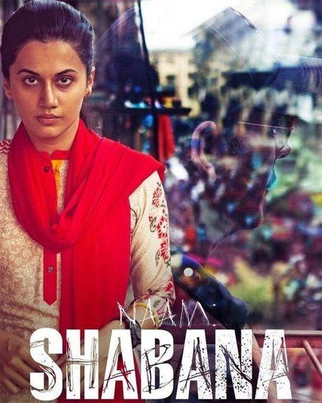 Blu Ghanta Chori Ho Gaya Hd Movie 1080p Hindi Movies