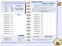 10 páginas imprescindibles para estudiar Matemáticas en Primaria | Paco-Benarque | Scoop.it