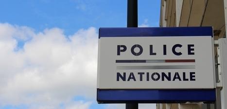 Nantes : un homme agresse une externe du CHU qui prend son service | Jeunes Médecins et Médecine Générale | Scoop.it