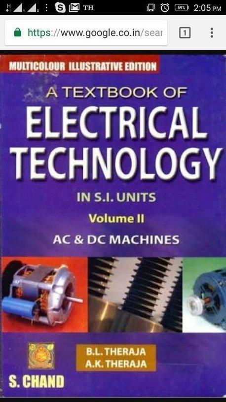 Electrical Engineering Books Pdf Free: Power Electronics Book By Ps Bimbhra Pdf Free Drh:scoop.it,Design