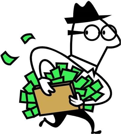 Faux numéros de Sécurité sociale: une fraude estimée entre 117 et 139 millions d'euros