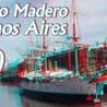 Puertos en Buenos Aires