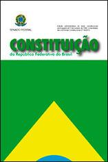 Constituição Federal atualizada até a Emenda Constitucional 74 de 2013   Evolução da Leitura Online   Scoop.it