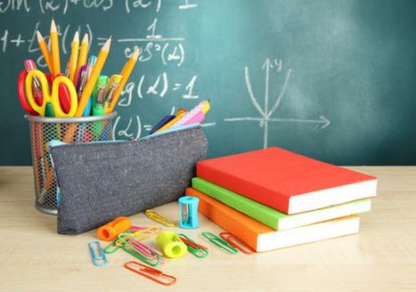 Las mejores herramientas educativas online del 2013.- | De las TIZAS a las TICas | Scoop.it