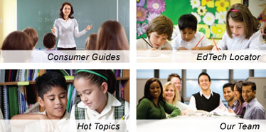 TECHMATRIX - [Home] | UDL Learning Resources | Scoop.it