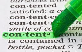 Filtrar contenido