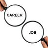 Online Courses & Career Advice