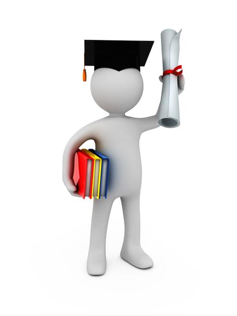 MOOC et étudiants : de la classe inversée au recrutement à l'international   La révolution MOOC   MOOC-SCOOP   Scoop.it