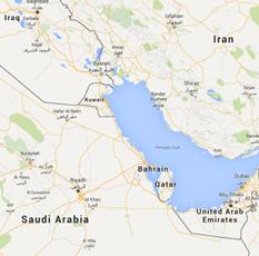Insecurity in Saudi Arabia   Barkinet   Scoop.it