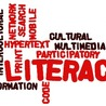 Media Literacy  A Web 2.0 Project