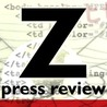Zingarelli.biz [press review]