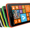 Nokia Added A New Member to The Family Lumia: 625