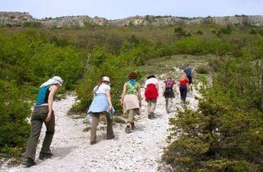 Get Adventurous: Adventure Travel Is Booming   S.G.A.P. - Sistema di Gestione Ambiental-Paesaggistico   Scoop.it