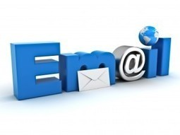 Email Marketing 101 - How To Actually Earn From It | AtoZ-Facebook,Twitter, Linkedin Marketing Social media2 | Scoop.it